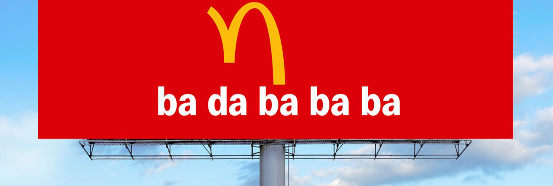 麦当劳在哪里申请加盟