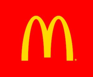 选择加盟麦当劳开店怎么样? 加盟优势多多创业好