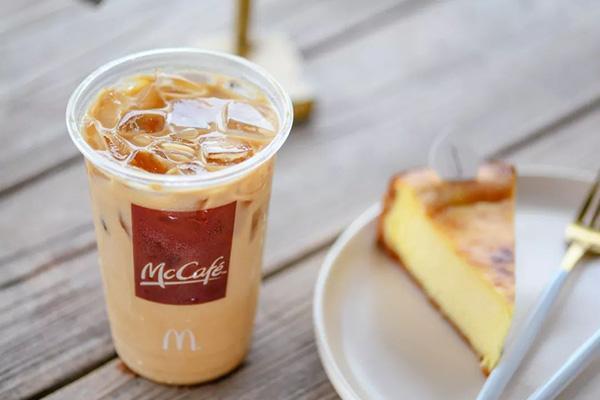 麦当劳加盟费及加盟条件2020分析,开快餐店需要了解两方面! 第2张