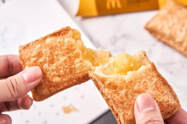 麦当劳的经营方式是什么?有哪些成功的秘诀?