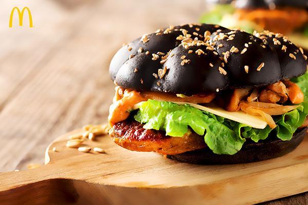 麦当劳加盟费用多少钱?炸鸡汉堡行业一直十分的火爆
